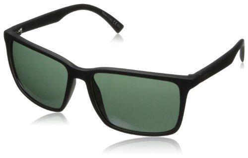 b1b1cc1004 Von Zipper Lesmore Sunglasses - Polarized