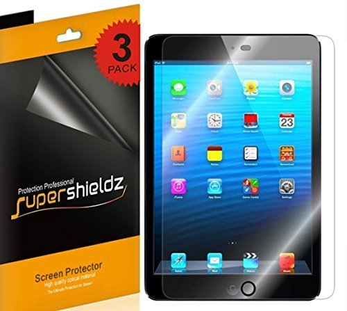 Perfect Apple Genuine Ipad Mini 2 16GB Wifi ME276B//A Box Only Space Gray
