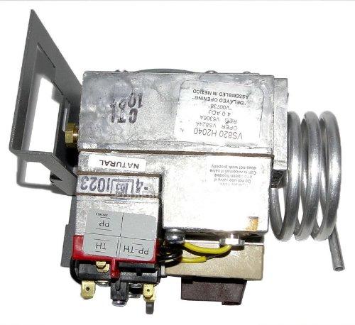 Zodiac W0036901 Pilot Generator Replacement For Select
