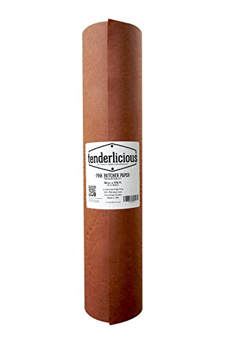 Mercer Culinary M23011 Millennia 11 Inch Granton Edge