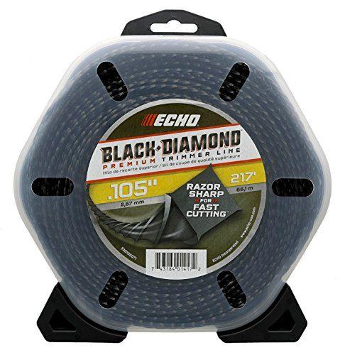 Echo Black Diamond Images